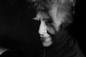 CISV History - Doris Allen founder