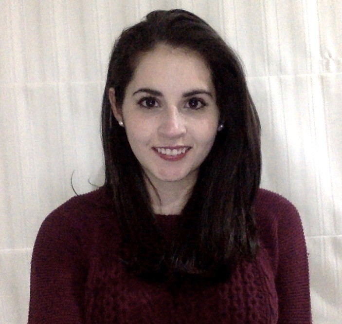 Angela Maria Parra Peña
