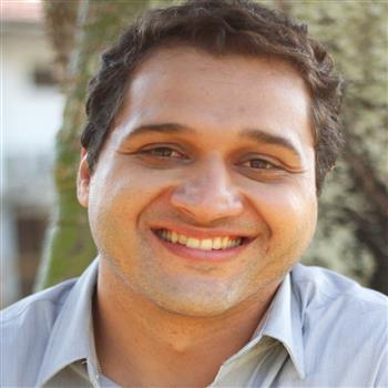 Tiago Basto