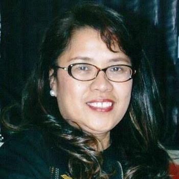 Diana Penyami