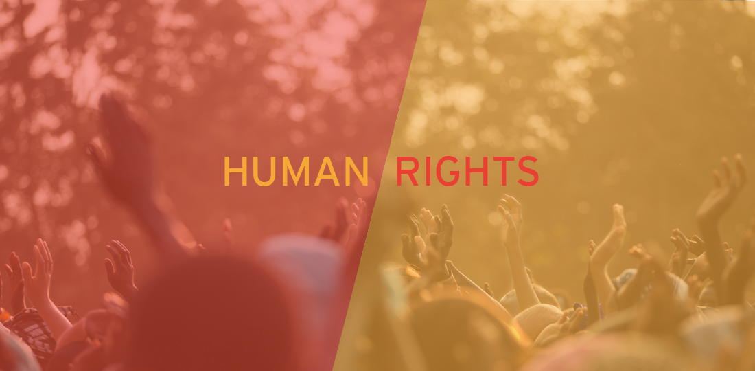 Human Rights CISV