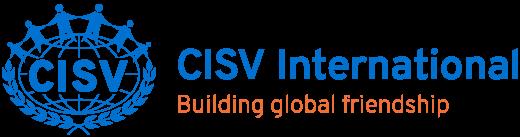 Home - CISV International
